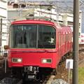 名鉄6813F