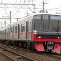 名鉄3315F
