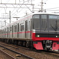 Photos: 名鉄3315F