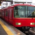 名鉄6829F
