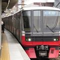 名鉄3313F