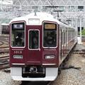 Photos: 阪急1013F