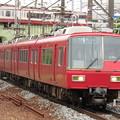 Photos: 名鉄5305F