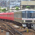 Photos: 名鉄3159F