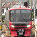 名鉄9501F