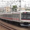 Photos: 東急4103F