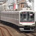 Photos: 東急5151F