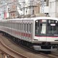 Photos: 東急5152F