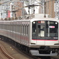 Photos: 東急5161F