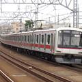 東急5173F