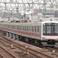 Photos: 東急5109F
