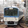 Photos: 阪神5551F