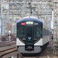 Photos: 京阪3002F