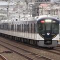 Photos: 京阪3003F