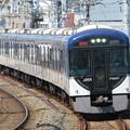 Photos: 京阪3004F