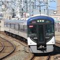 Photos: 京阪3006F