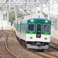 Photos: 京阪1502F