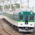 Photos: 京阪1503F