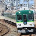 Photos: 京阪1504F
