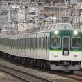 Photos: 京阪1506F