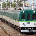 Photos: 京阪2225F