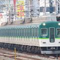 Photos: 京阪2451F