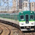 Photos: 京阪2452F