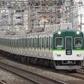 Photos: 京阪2454F