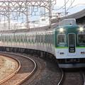 Photos: 京阪2456F