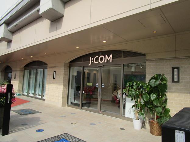 J・COM