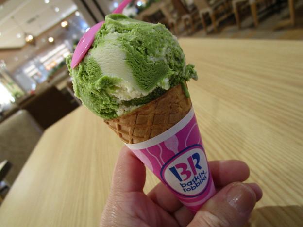アイスクリームハントを購入