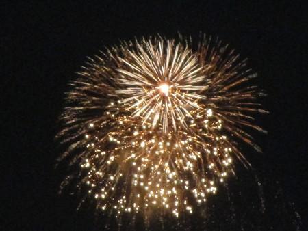 さいたま市の政令指定都市15周年花火大会 (29)