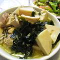 Photos: 若竹煮