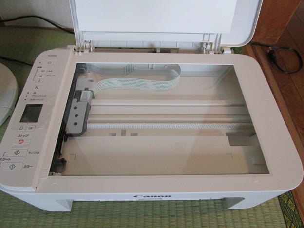 PIXUS(ピクサス) TS3130S ホワイト