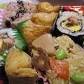 Photos: ほぼ寿司
