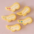 n006-010groupマグネット/羽型クッキー