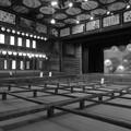 Photos: 芝居小屋