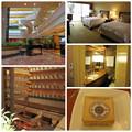 Photos: シンガポール リージェントホテル