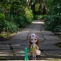 Photos: 春のお散歩