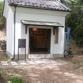 写真: 2上田城 赤松