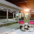 701系電車