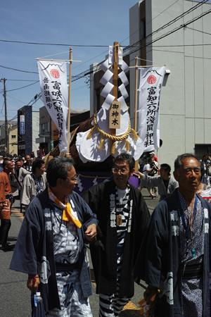 祇園祭03