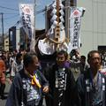 写真: 祇園祭03