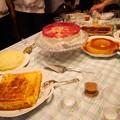 写真: ホームパーティー_58