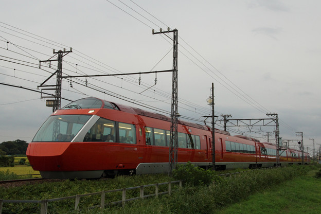 0048a