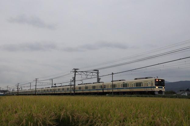0049a