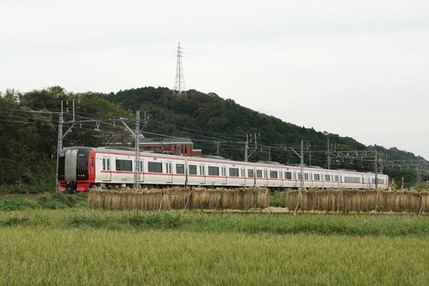 0011a