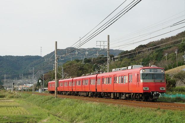 0016a