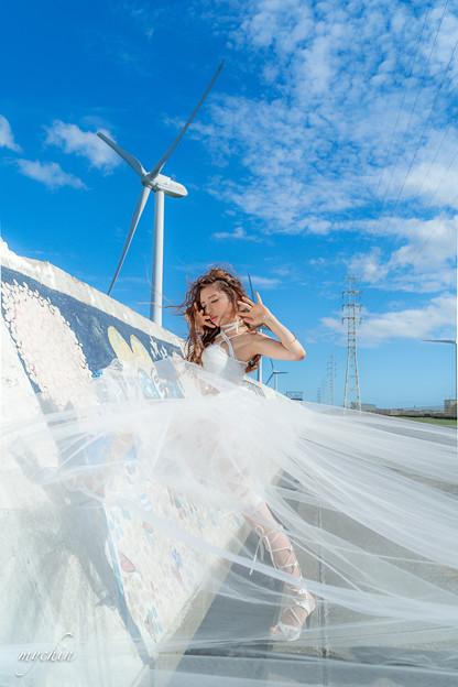 Renewable energy2