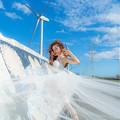 Photos: Renewable energy2